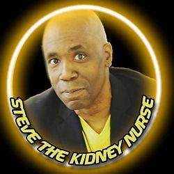 Steve the kidney nurse.jpg