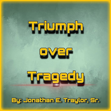 Triumph over Tragedy Blog cover pic.jpg