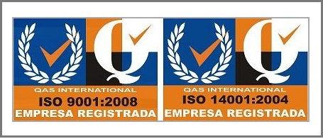 sibecal ISO.jpg