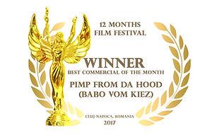 pimp from da hood winner.jpg