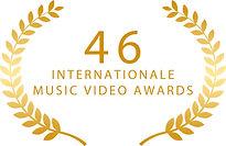 46 mva awards.jpg