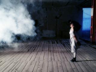 Musikvideoproduktion in Berlin / Ein Blick hinter die Kulissen