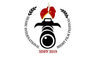 SISFF Winner, Jury Mention, Toby Wulff Filmproduktion Berlin, Musikvideoproduktion, Musik Video Produktion Berlin
