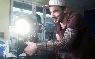 Musikvideoproduktion Berlin, Musikvideoproduktion in Berlin