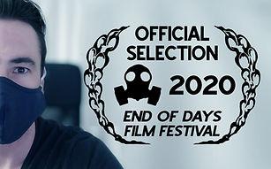 Musikvideo in Berlin produzieren lassen, Toby Wulff Filmproduktion Berlin