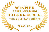 texas ultimate shorts.jpg