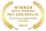 hdb berlin cinefest.jpg