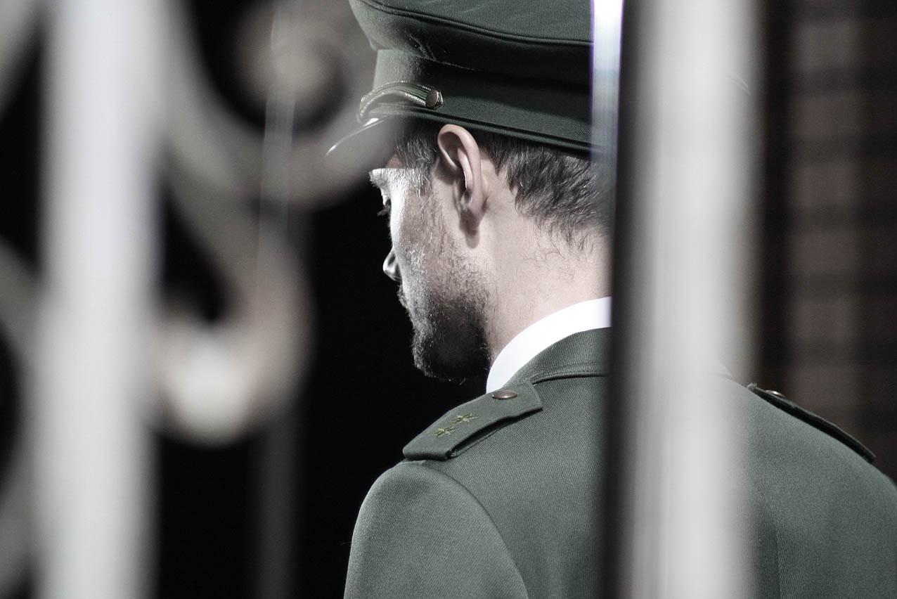 Carsten Wilhelm, Schauspieler