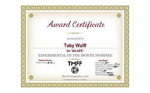 award website tmff.jpg