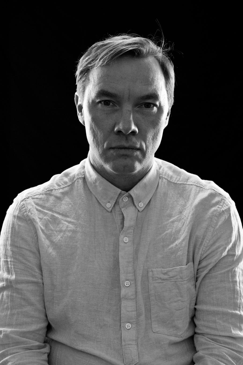 Toby Wulff Portraitfotografie Berlin