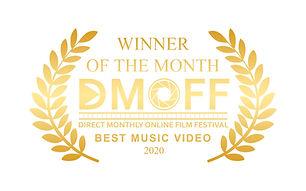 Musikvideo in Berlin produzieren lassen, Musikvideo in Berlin drehen, Toby Wulff Filmproduktion