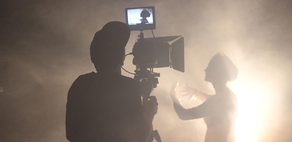 Toby Wulff Filmproduktion, www.tobywulff.com