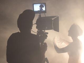 Musikvideo in Berlin drehen und produzieren lassen / Professionelle Musikvideoproduktion aus Berlin