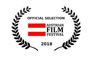 Austrian Filmfestival.jpg