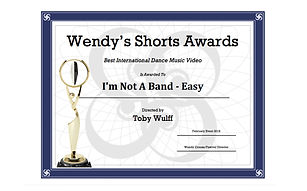 award website.jpg