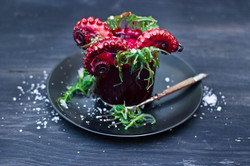 Toby Wulff Foodfotografie Berlin