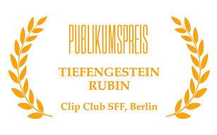 clip club rubin.jpg