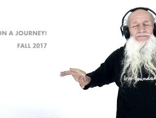Musikvideoproduktion in Berlin: Ein Tag mit der Berliner Legende KOMET BERNHARD: Ein Blick hinter di