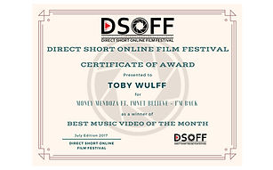 direct short online film festival.jpg