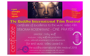buddha award website news.jpg