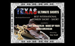 HDB Texas Ultimate Shorts.jpg