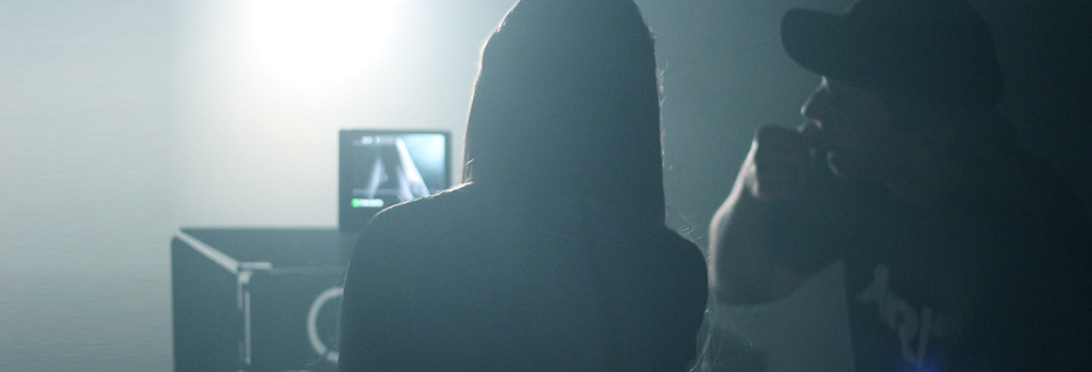 Musikvideoproduktion Berlin, Toby Wulff Filmproduktion