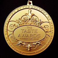 insta post medal.jpg