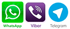 viber-whatsapp-telegram-png-3.png