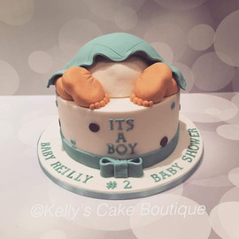 Babys Bottom Baby Shower Cake.jpg