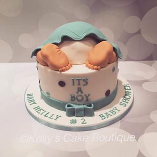 Babys Bottom Baby Shower Cake.jpg