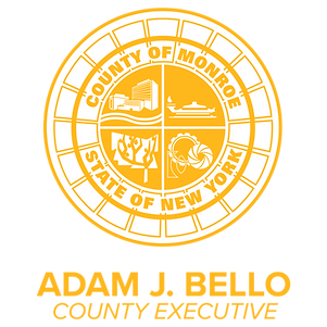 Bello County Seal_Gold.png