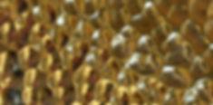 petal cuff 3.JPG