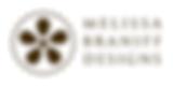 MBD-logo-800.png