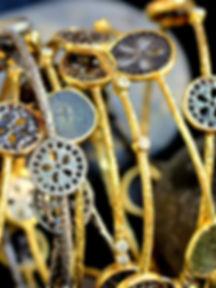 gold bangles.jpg