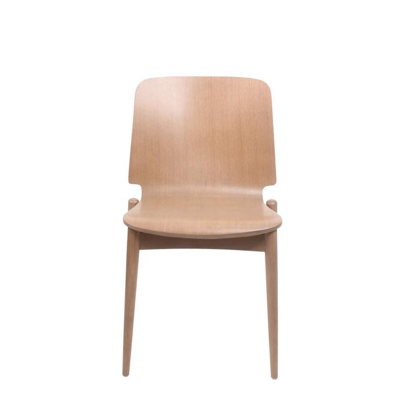 Grado chair (2)