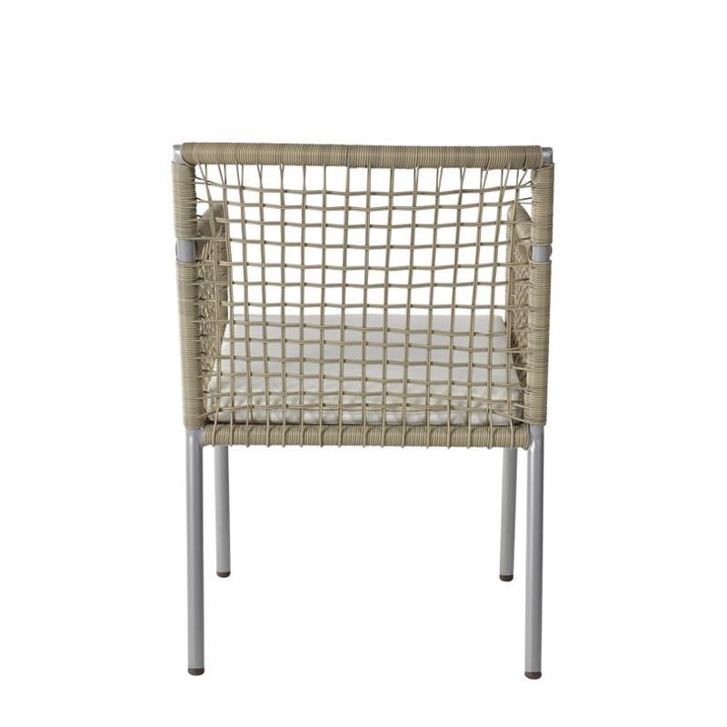 Sky arm chair (4)