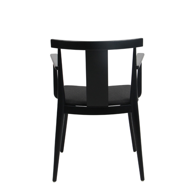 Country II arm chair (4)