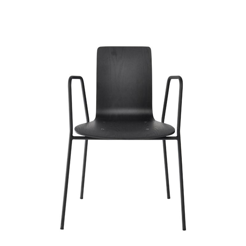 Zeat arm chair (2)