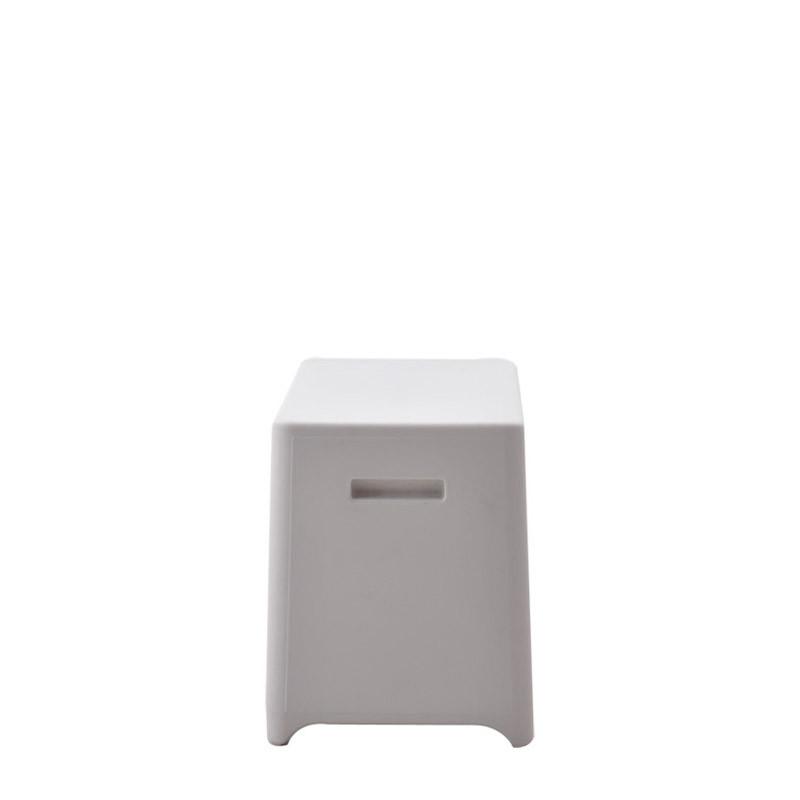 Rumble stool (3)