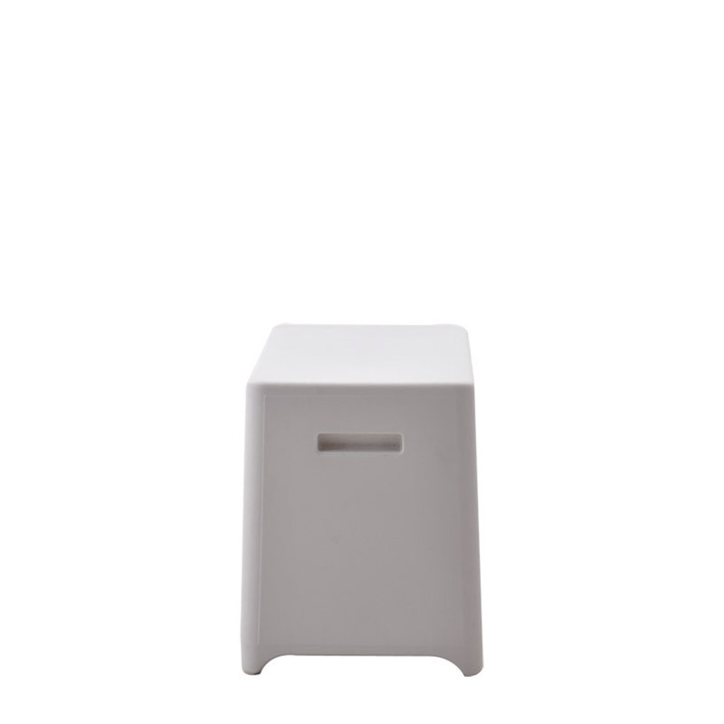 Rumble stool (3)