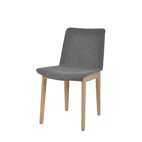 Jean chair (1)