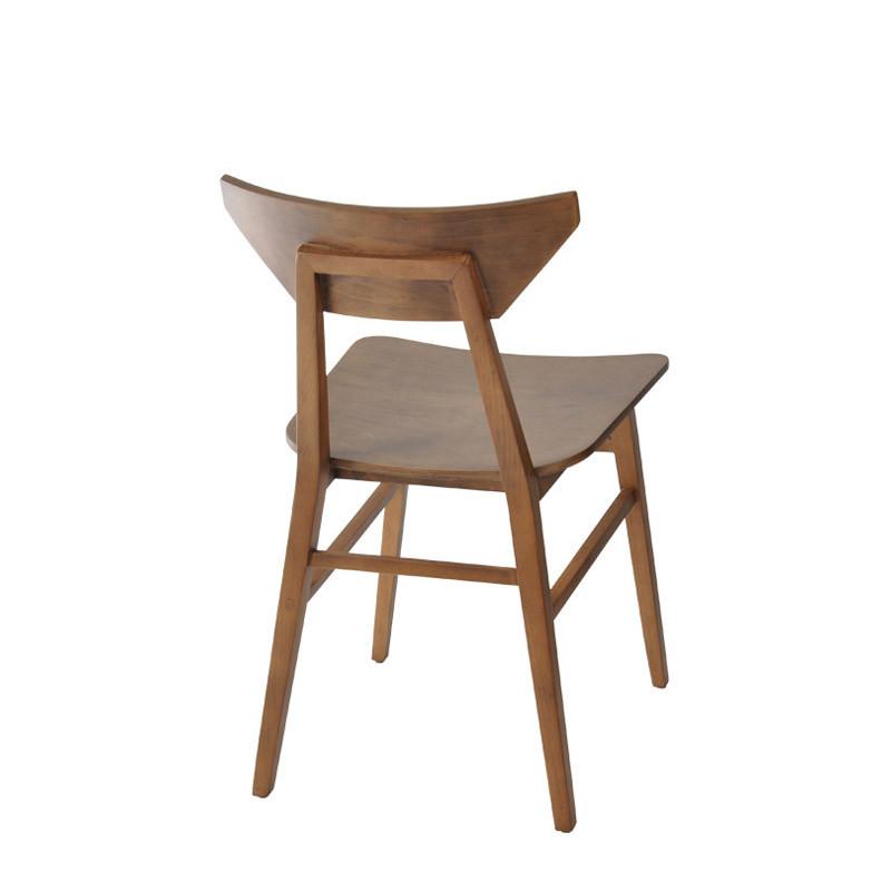 Tauro chair (5)