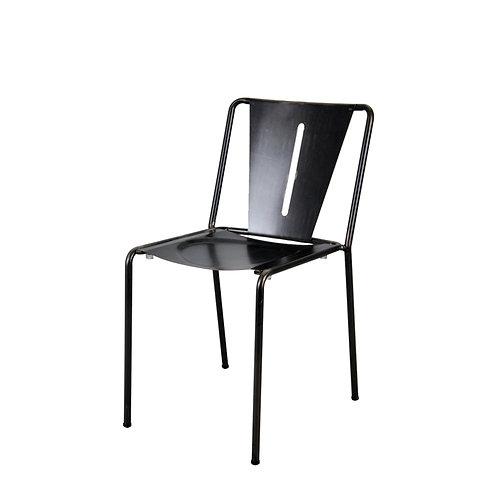 Inicio-V chair (1)