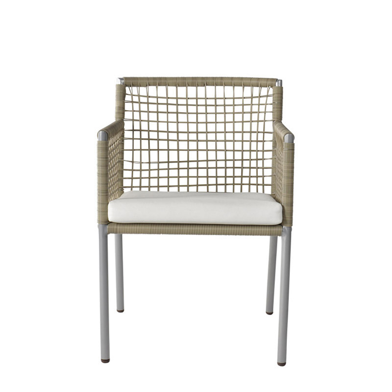 Sky arm chair (2)