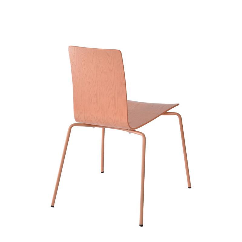 Zeat chair (5)