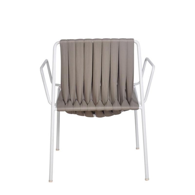Massai arm chair (5)