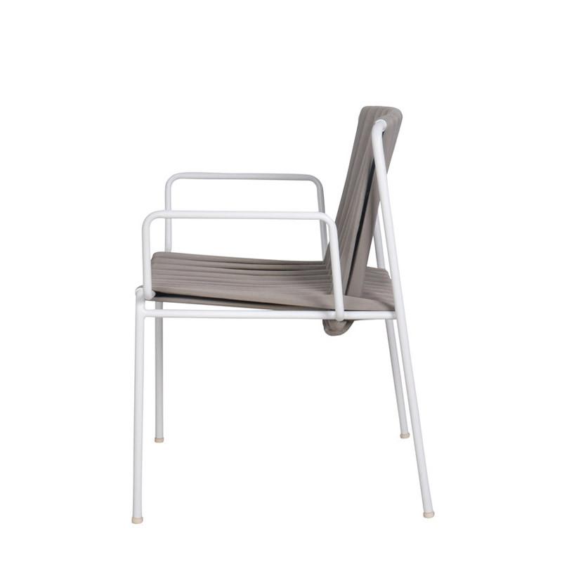 Massai arm chair (3)