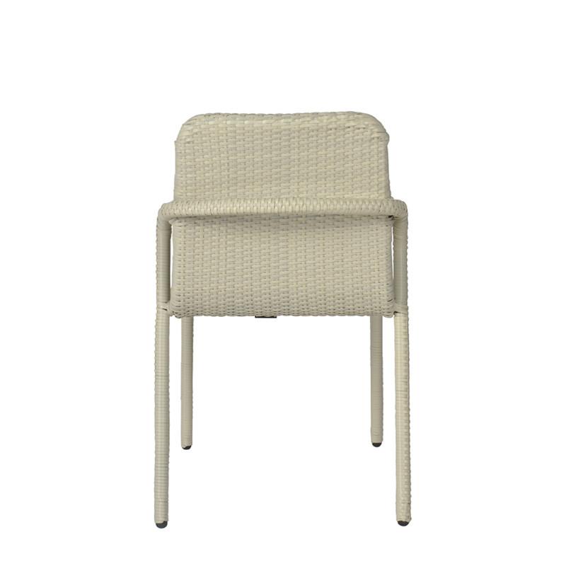 Flap chair (full weaving) (4)