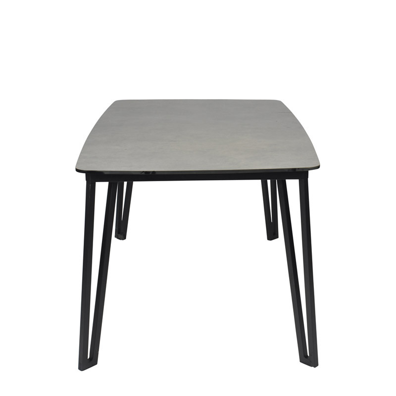 Ratio dining table (3)
