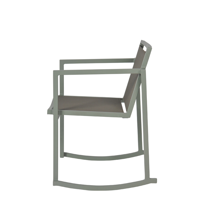 Ratio rocking chair (3)